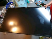 Samsung 32' tv with No CONTROLLER  Hollywood, 33020