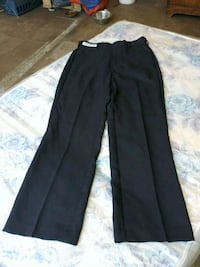 Other.Never used them black executive pants  San Diego, 92113