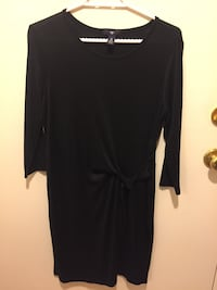 Gap dress size M Pick up is Jane and Lawrence Toronto