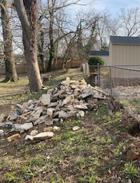 Free backfill! Brentwood, 20722