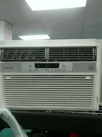 Frigidaire Air ConditionMod. # FFRE0633S1 Hagerstown, 21740