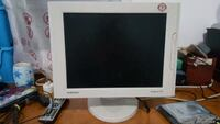 Monitor pc fisso Naples, 80136