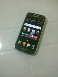 SAMSUNG S. 4.Mini 8.gb..1.5.rem