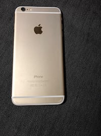 I phone 6+ unlocked. Rose hold no damages. Comes with case and charger. 64 GB Kitchener, N2N 2L6