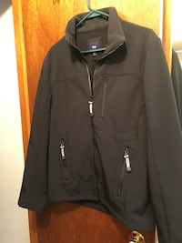 GAP Men's /Boys Jacket - $35 Vaughan, L6A 1A6