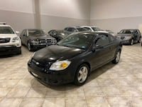 Chevrolet-Cobalt-2005 Chantilly, 20152