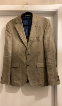 Lab 4 Style men's jacket new size 48 small Gatineau, J8T 5N7