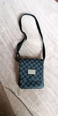 LV bag Sentrum, 0151