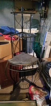Plant Stand Pawtucket, 02860