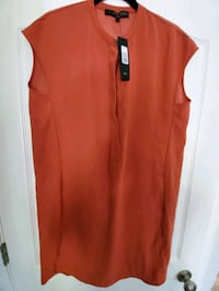 Brand new with tag Will & thread dress