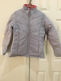 Brand New Women Jacket Size 4-6 Small Fairfax, 22033