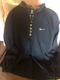 Men's Nike pullovers Bloomingdale, 60108