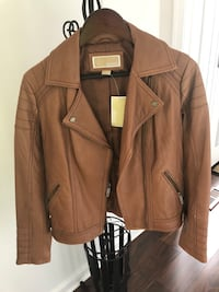 Michael Kors women jacket  Purcellville, 20132