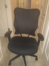 Office chair  Woodbridge, 22191