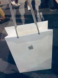 APPLE PRODUCTS FOR SALE!