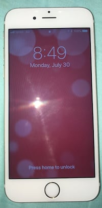 white Samsung Galaxy Note 3 Martinsburg, 25404