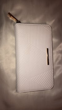 brand new aldo wallet 3728 km