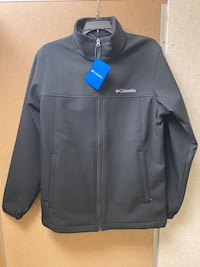 Columbia Jacket size S Bel Air, 21014