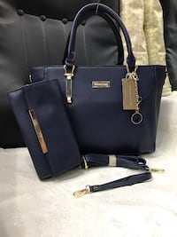 New Stylish Charles & Keith Bags Collection  KARACHI