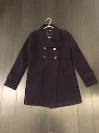Warm jacket size medium Mississauga, L5B 4M6