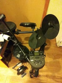 Bring electricfying sounds for music live or studio if n 2 music holla