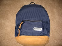 Outdoor Products Backpack Toronto