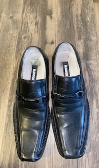 Madden mens 9.5 shoes