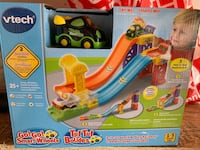 Go go smart wheels toy  Mississauga, L5L 5E2