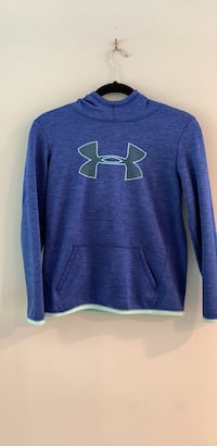 Under Armour Hoodie for girls North Potomac, 20878