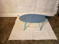Small accent table Winston-Salem, 27127
