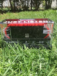 BRAND NEW - Bluetooth Speakers Altec H2O 3 Floating Bluetooth Waterproof red or black New York, 11230