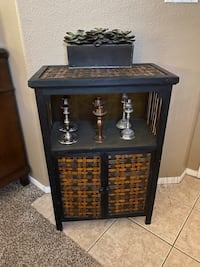 "Small Cabinet - 22"" x 33"" North Las Vegas, 89081"