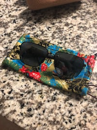 Maui Jim Freight Train Sunglasses. Barely worn Loveland, 80538