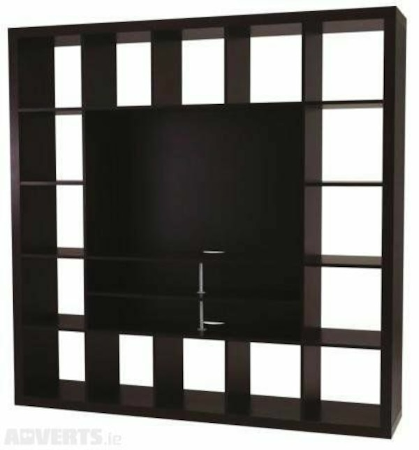 50 Ikea Expedit Tv Storage Unit 73x73