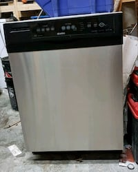 Diswasher  Kenmore Richmond Hill, L4C 7M3