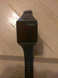 Smart watch Stockton, 95207