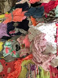 Baby's assorted-color clothes lot Columbia, 38401