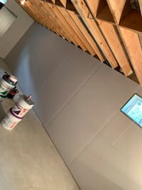 Handyman BASEMENTS , new construction/ demo . Need space ?? Get a free estimate today Port Jefferson