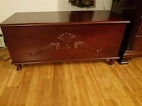Hope chest  Plymouth, 02360