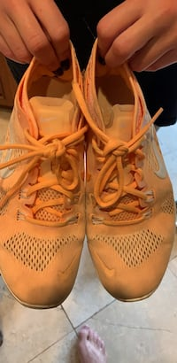 Shoes nike Middletown, 07748