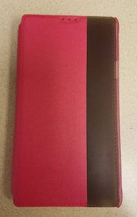 Galaxy Note 4 pink phonecase Lutherville-Timonium, 21093