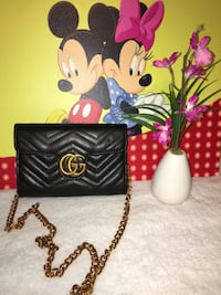 Bag Gucci District Heights, 20747