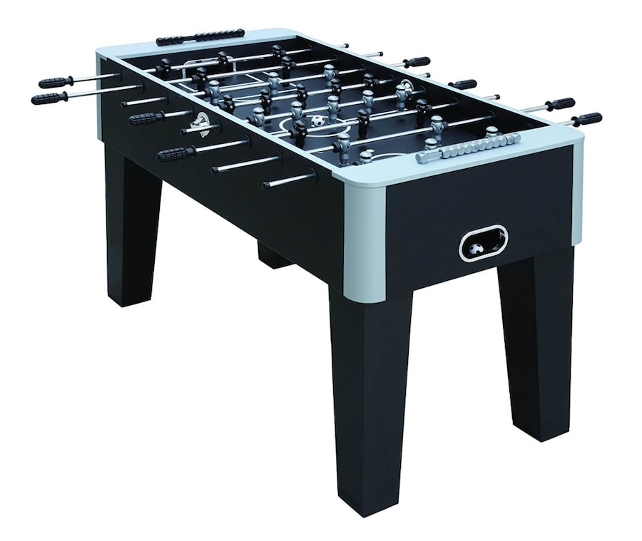 used prosport foosball game for sale in londonderry letgo rh us letgo com