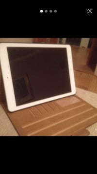 iPad Air 16gb  Stockholm, 123 41