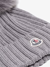 moncler beanie hat Silver Spring, 20910