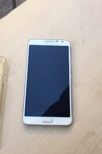 Note 3 neo 7500. 16GB , 32100