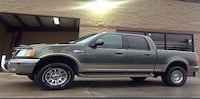 2002-Ford-F150-King-Ranch Baltimore