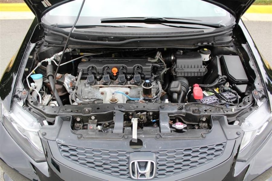Honda Civic Cpe 2013 23