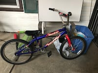 Boys Huffy Bike Aurora, 60505