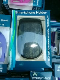 Phone cases Conover